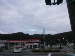 NCM_0747