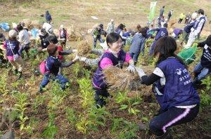 20131019植樹祭s