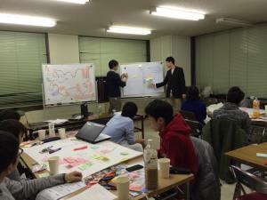 20141123-4食チーム①