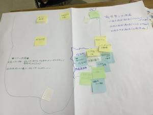 20141123-5食チーム②