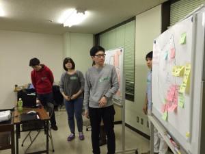 20141123-6震災チーム①