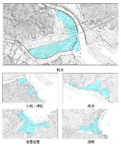 20150417_map