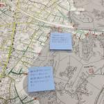 逃げ地図3