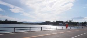 そうま松島 (2)