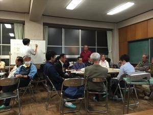 20160422沼間避難所運営委員会研修 (32)_R