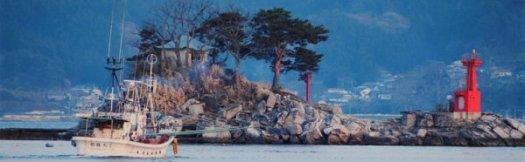 蓬莱島2trim