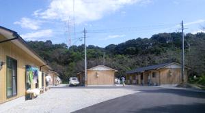 2016a02